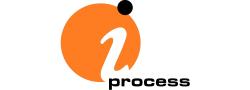 iProcess