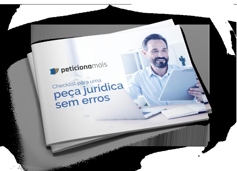 PeticionaMais