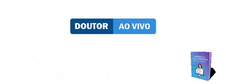 Doutor Ao Vivo