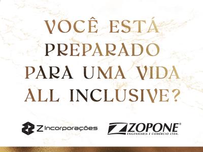 Z Incorporações