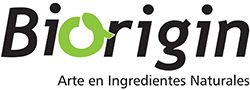 Biorigin