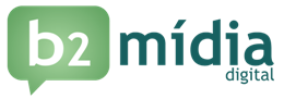 B2 Midia Digital
