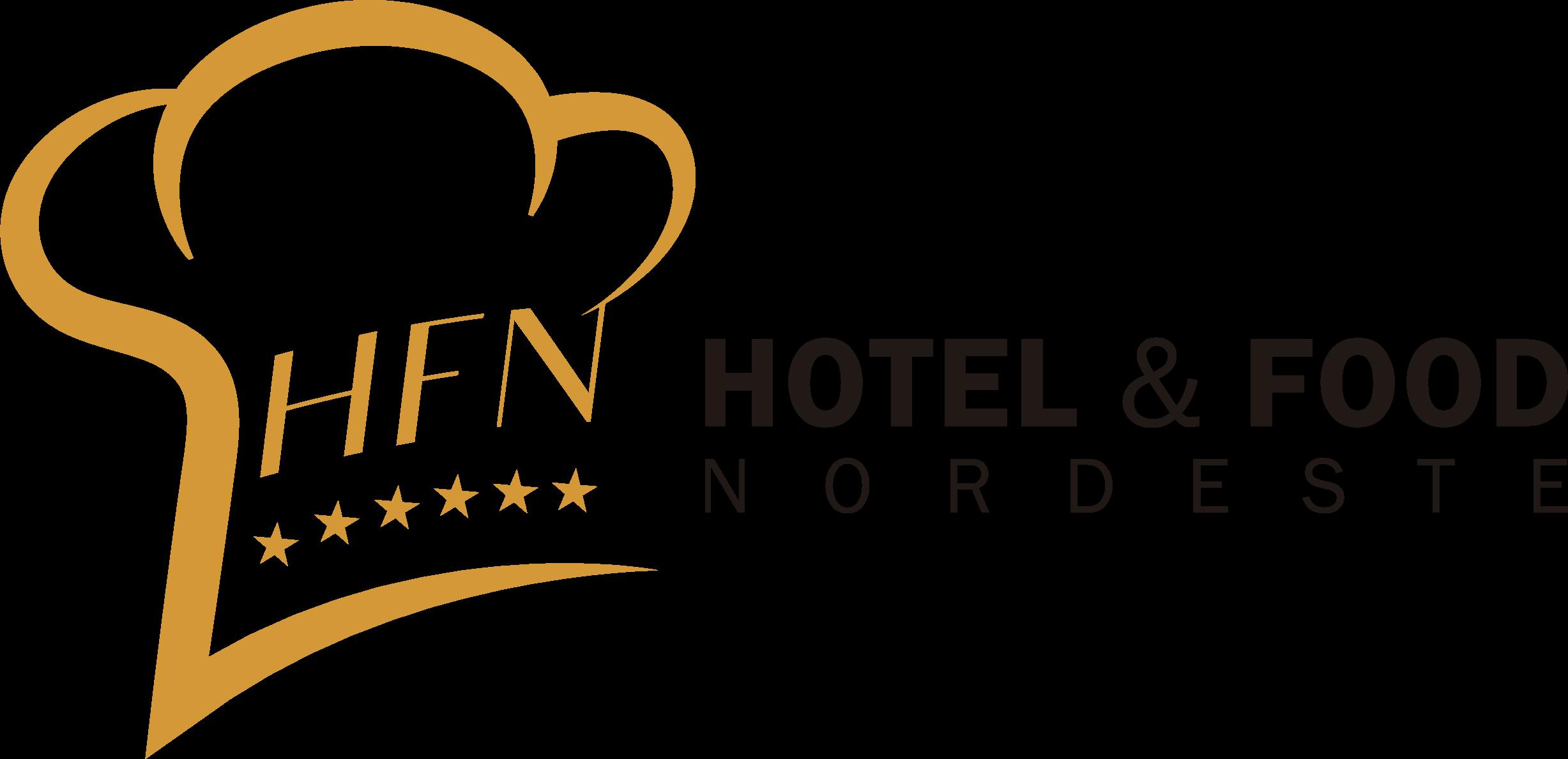 HFN - HOTEL & FOOD NORDESTE