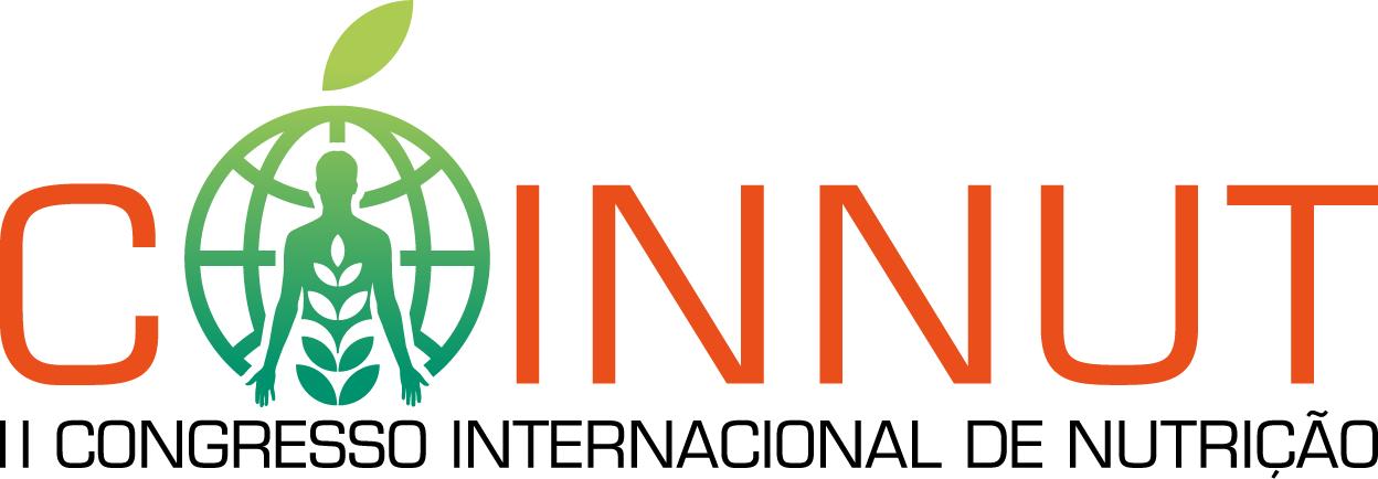 Coinnut - Congresso Internacional de Nutrição